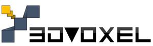 3DVoxel - Stampa 3D per produzione in serie