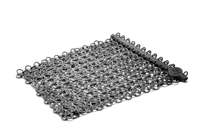 STAMPA 3D con tecnologia Epson Multi Jet Fusion con basso numero di pezzi e senza stampi - 3DVOXEL.it