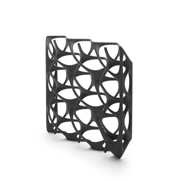 Multi-Jet-Fusion-HP-5200-3D-print